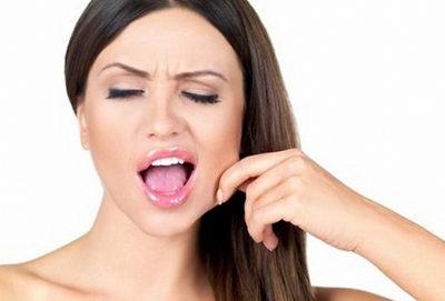 Как похудеть в лице? Рекомендации, проверенные способы