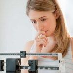 Можно ли похудеть без диет? 19 простых правил