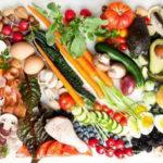 Палео диета – мощное средство борьбы с жиром