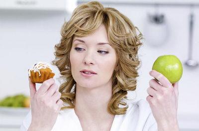 Какие сладости на диете полезны?