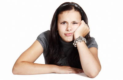 Как распознать гормональный дисбаланс?