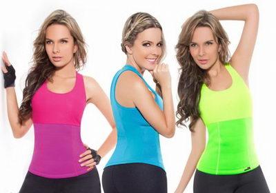 Корректирующая одежда для похудения: виды, польза