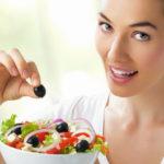 Эффективная профилактика целлюлита