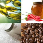 Рецепты обертывания от целлюлита