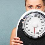 Как избавиться от лишних килограммов? 12 советов