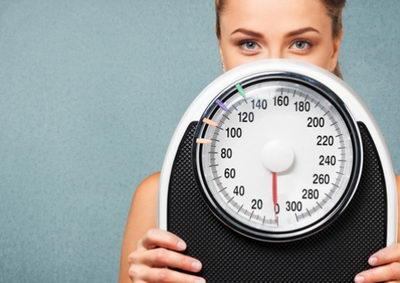 Как избавиться от лишних килограммов дома?