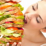 Как снизить аппетит в домашних условиях?