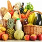 В каких продуктах содержатся самые необходимые витамины и минералы?
