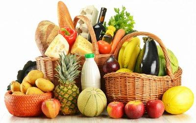 Самые полезные витамины и минералы