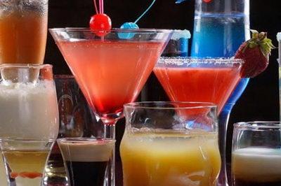 Вредные напитки для здоровья, которые лучше не покупать