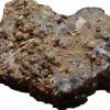 Мумие от целлюлита — чудо природы родом из древности