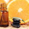 Антицеллюлитные масла: применяй и будь красивой