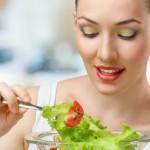 Антицеллюлитная диета на 10 дней: на что налегать?