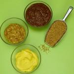 Горчица от целлюлита – потрясающий эффект всего в 2 ложках!