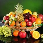 Правильные продукты от целлюлита – залог идеальной кожи