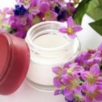 Антицеллюлитный крем в домашних условиях — что может быть проще?