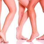 Как избавиться от целлюлита на ногах, чтобы мечта о стройных ножках стала реальностью?