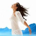 Озонотерапия от целлюлита – максимальный результат