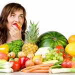 Тест: насколько вы заботитесь о своем питании?