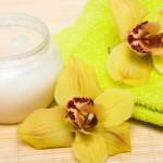 Хороший крем от целлюлита – как получить нужный эффект?