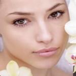 Акции салонов красоты бесплатно! ТОП 7 лучших предложений