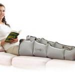Что такое прессотерапия, как она помогает бороться с целлюлитом?