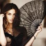 Секреты женской привлекательности: что делать с лишним весом и целлюлитом?