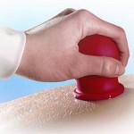 Вакуумный массаж от целлюлита – в чем польза?
