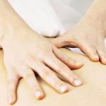 Влияние массажа на организм – почувствуй себя в раю