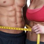 Жиросжигатели – мощные добавки для снижения веса