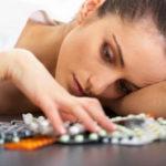 7 продуктов, которые успокаивают нервы и борются с депрессией