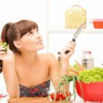 Как похудеть за 7 дней и стать стройней?